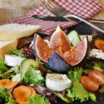 salad-1672505__480